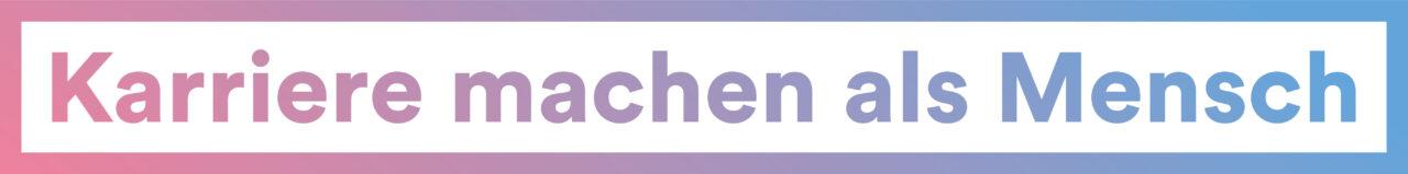 Karriere-machen-als-Mensch_Kampagne-Langzeitpflege_Logo