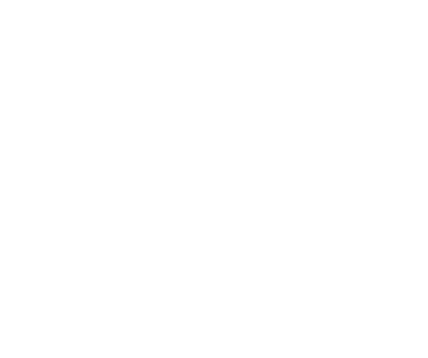 Logo de savoir social pour la campagne une carrière empreinte h'humanite.